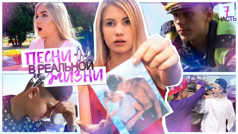 Александра Набатчикова   Москва