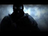 PrAm*CS:GO (Movie from Mercanox) 1080HD