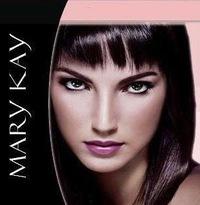 Mary Kay, 15 мая , Абакан, id189172065