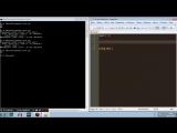 Хауди Хо - Просто о мире IT! Python-джедай #4 - Типы данных, переменные