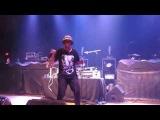 Earl Sweatshirt Dances to Milkshake by Kelis