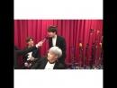 180317 SF9 @ SBS Love FM Song Euni Kim Sook's Sister Radio sister1035 Instagram