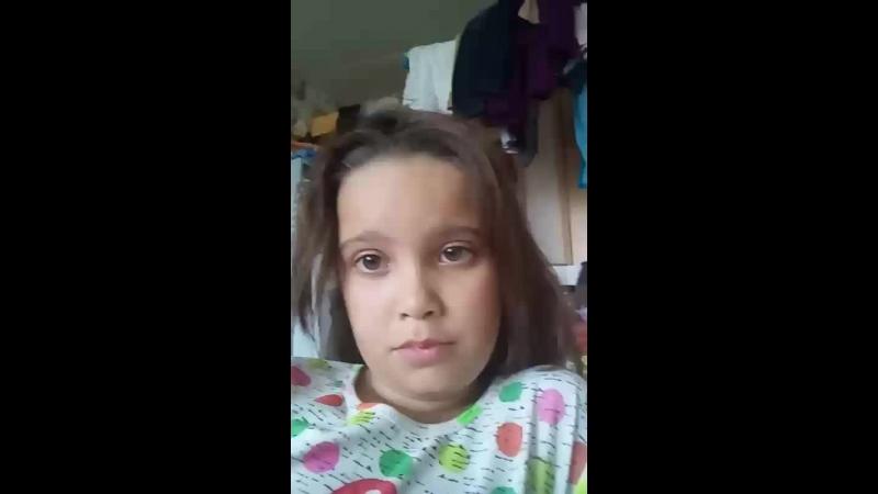 Лариса Саитгареева - Live