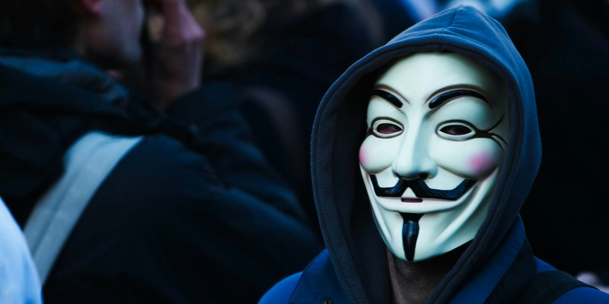Anonymoushackers Hire A Hacker Get Proof Before Payment - HD2048×1024