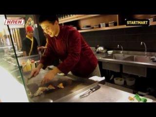 Стажировка поваров в Малайзии — богатство паназиатской кухни