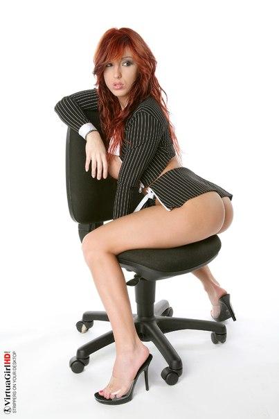 Fuck mature wife blonde ass hardcore anal
