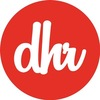 DigitalHR: вакансии в IT и Digital