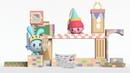 Малышарики - новые серии - Шалтай-Болтай - Развивающие мультики для самых маленьких