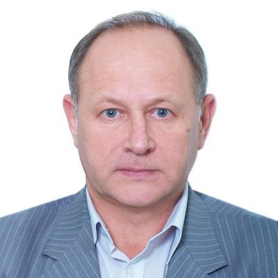 Анатолий Арцебарский, 9 сентября 1956, Москва, id200673212