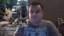 Повстанцы в ЦАР выдвинули ультиматум о выводе российских военных