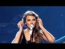Taylor Swift Long Live Speak Now Tour