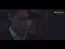 "180809 EXO Lay Yixing Cut @ Drama ""The Sea of Sand"" trailer"