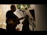 Sunsay-Вiдчувай live 09 09 18