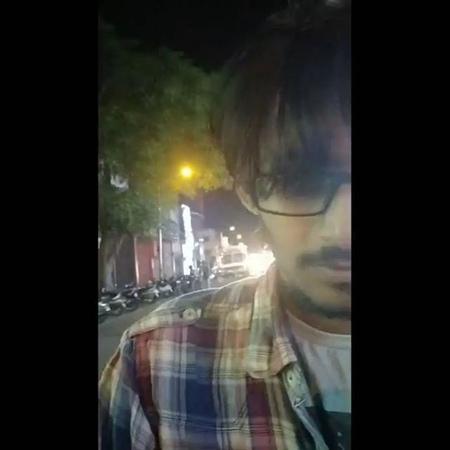 Bud_packer video