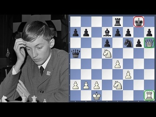 World Champion Checkmate Challenge   Anatoly Karpov