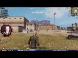 ✪ PUBG MOBILE ✪  PlayerUnknown's Battlegrounds ✪ НУЖНА ТОЛЬКО ПОБЕДА ✪