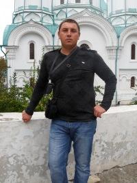Игорь Понедилок, 1 января 1984, Лозовая, id33295677