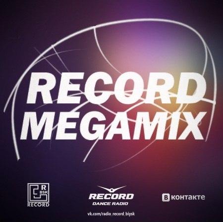 Radio megamix 2 музыка в MP3 - скачать бесплатно