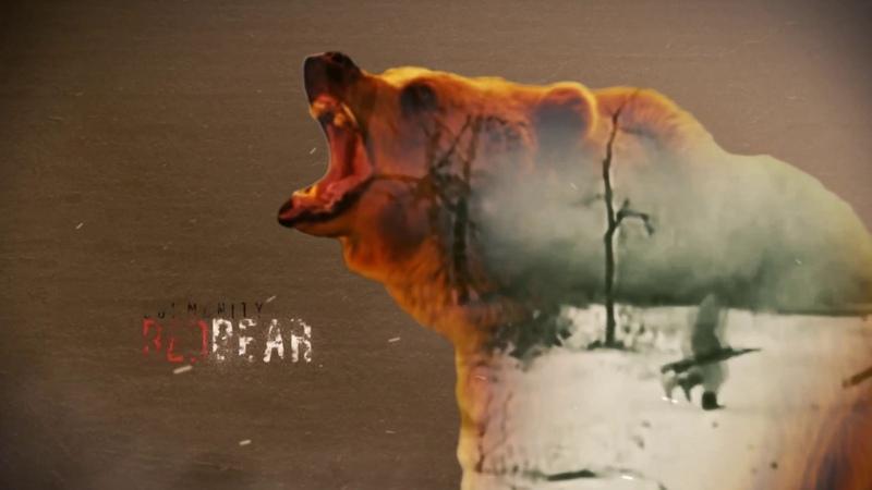 Red Bear Iron Front New Season trailer