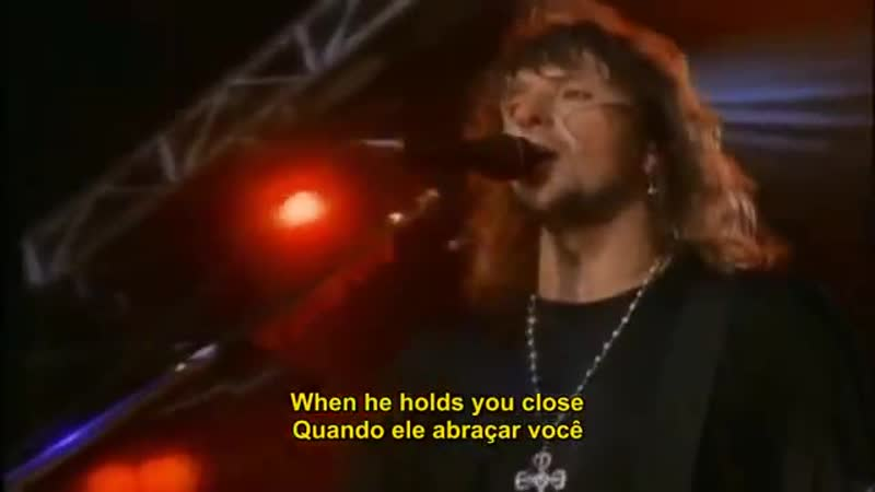 Bon Jovi Always Live 1995 Legendado em PTENG(360P).mp4