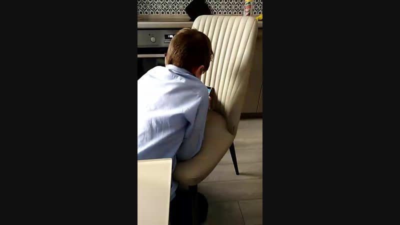 Артём Бочкарёв - Live