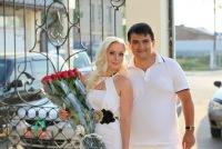 Виктория Бевзюк, 8 февраля , Санкт-Петербург, id56902741