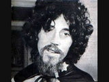 Raul Seixas - Rock Around the Clock Blue Suede Shoes Tutti-Frutti Long Tall Sally