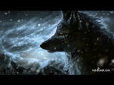 Most Epic Music Ever_ The Wolf And The Moon by BrunuhVille