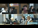 181014 EBS FM 'Listen To Chungha' E 59 Weki Meki