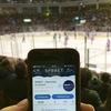 SPBBET - Прогнозы на хоккей