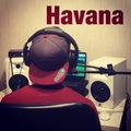 Tomoki Miyajima on Instagram Havana cover ---------------------- I know its a little late to cover the song but I just got the midi file for t...