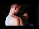 BASTA_-_Hej__czy_ty_wiesz_kochanie_(_Official_Video_)_0_1531499003219[1]