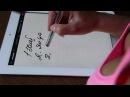 SENSU Brush (promo video by NOKARD production)