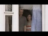 Мы странно встретились /  (2008) — мелодрама Tvzavr