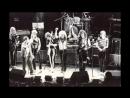 Ария - Вулкан Live Мозырь 1986