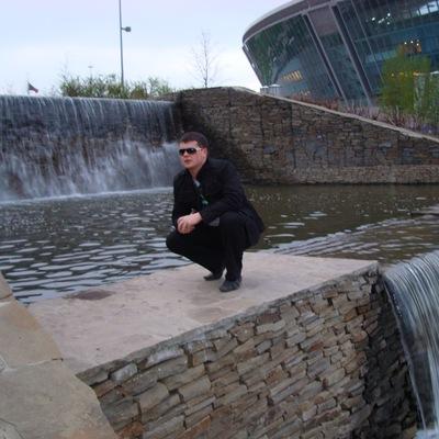 Вадим Богомолов, 24 июня , Донецк, id16300057