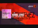@daniel levez Gute Laune Podcast 011 Periscope Techno music