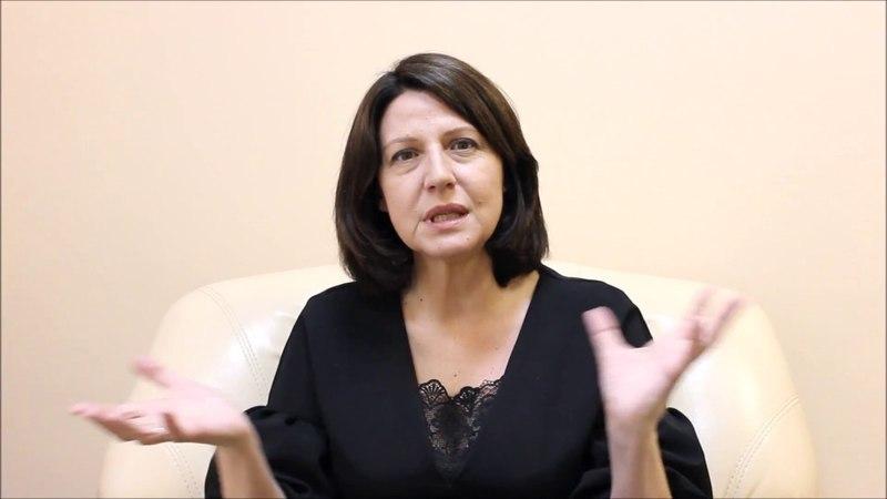 Онлайн-тренинг Светланы Шарко сказочная болезнь: синдром Русалочки