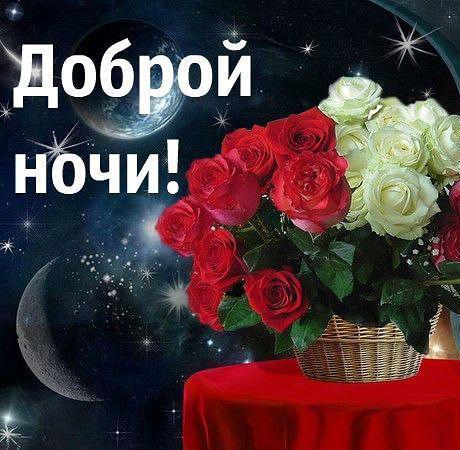 http://cs416629.vk.me/v416629955/6d4a/e6n8JSeAf4w.jpg