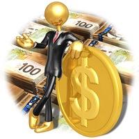 Кредиты с просрочкой в саранске списание судебными приставами счет в банке