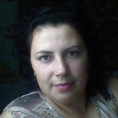 Ира Ермошкина, 4 сентября 1984, Витебск, id186987280