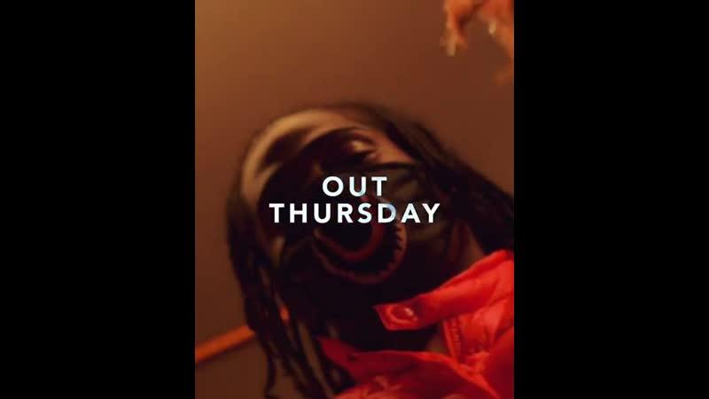 Russ x Digga D New Tune Coming On Thursday
