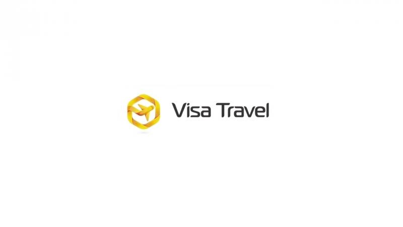 Обзор офиса визового центра Visa Travel