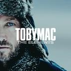 TobyMac альбом The Elements