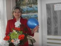 Лариса Мызникова-Вагина, 15 марта 1957, Волгоград, id176308723