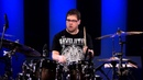 Styx Renegade - Kyle Radomsky (Drum Cover)