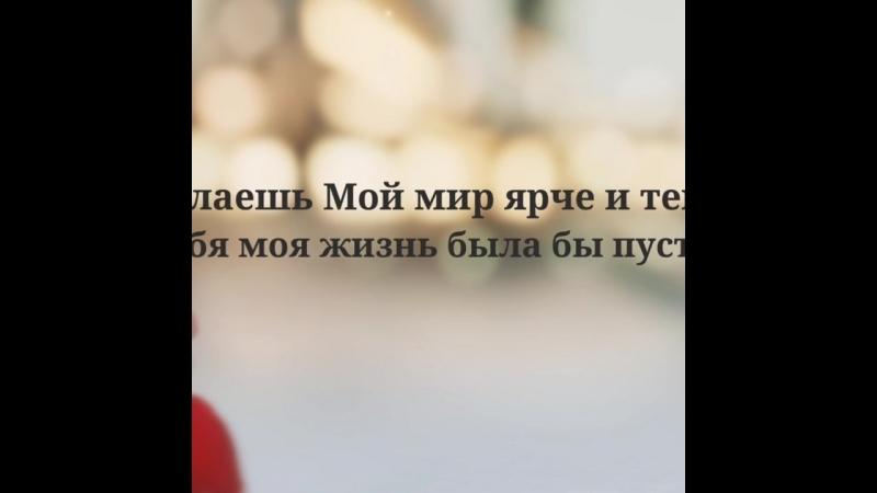 VID_225280908_015945_579.mp4