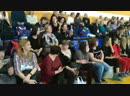 Первенство Нижнего Тагила по художественной гимнастике «Первые шаги» и турнир Ольги Глацких