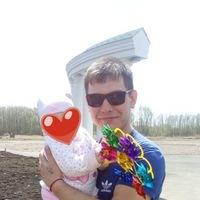 Анкета Рамис Якшибаев