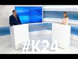 Евгения Уфимская конкурс Молодой предприниматель России - 2018 проходит в Алтайском крае